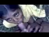 Tamil.village,girl.outdoor